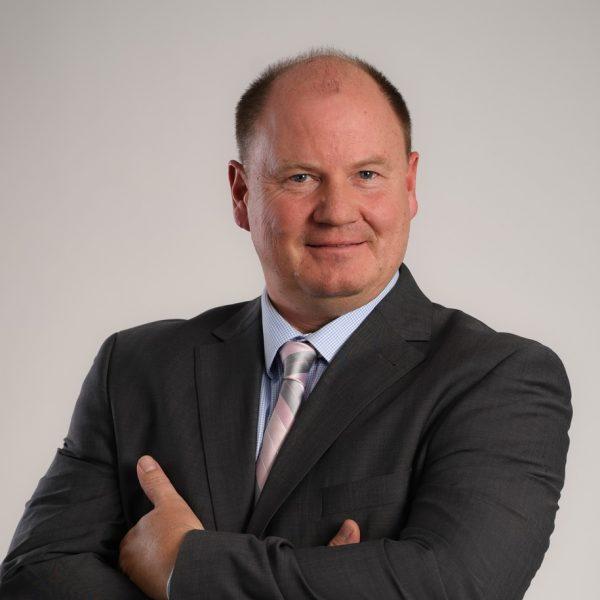 Lutz Janssen